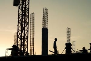 Construction Accident? Contact An Attorney in Des Moines, Iowa